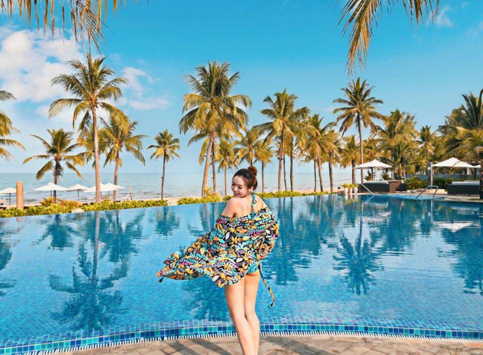 Tour Bình Định – Châu Đốc – Hà Tiên – Phú Quốc